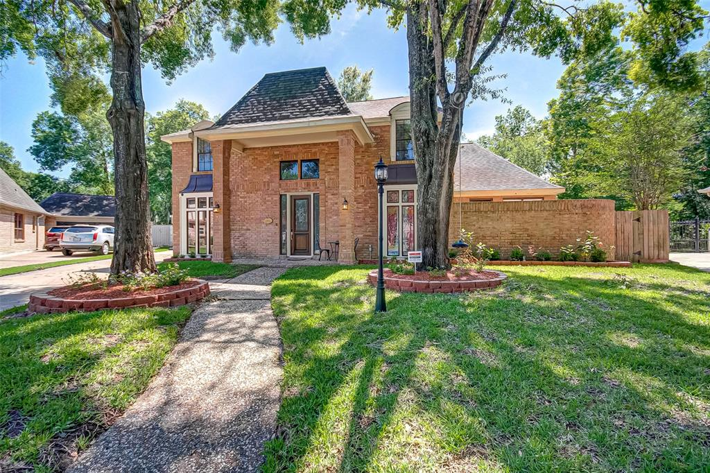 755 Last Arrow Drive, Houston, Texas 77079, 4 Bedrooms Bedrooms, 9 Rooms Rooms,2 BathroomsBathrooms,Rental,For Rent,Last Arrow,40482127