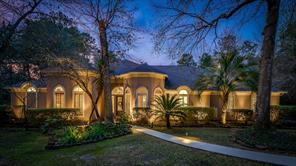 14710 Wildwood Circle, Magnolia, TX, 77354