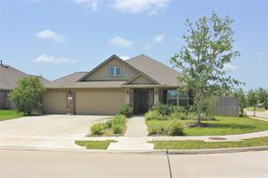 1910 Copper Knoll, Pearland, TX, 77089