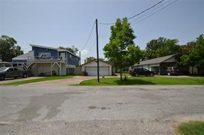 14230 Hillsboro, Houston, TX, 77015