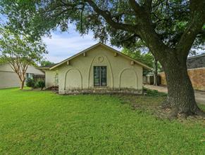 5307 Bellfort, Houston, TX, 77035
