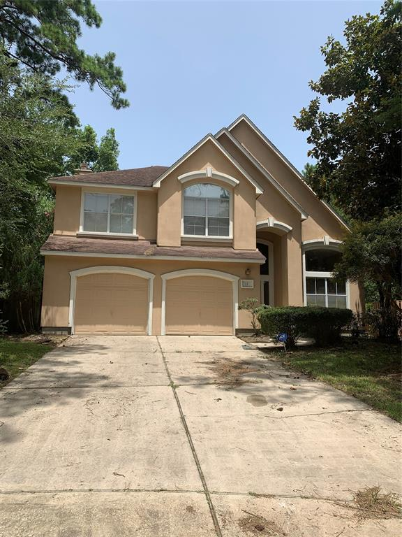 15 Dovewing Place, The Woodlands, Texas 77382, 4 Bedrooms Bedrooms, 4 Rooms Rooms,2 BathroomsBathrooms,Rental,For Rent,Dovewing,79336706