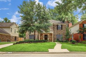3707 Sweetgum Hill Lane, Kingwood, TX, 77345