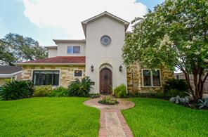 5517 Pagewood Lane, Houston, TX 77056