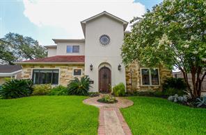 5517 Pagewood Lane, Houston, TX 77056