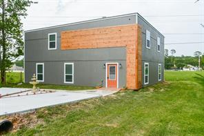 16818 W Alderson, Montgomery, TX 77316