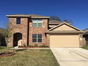 7238 Alava, Magnolia, TX, 77354