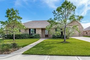 1705 Sedona, League City, TX, 77573