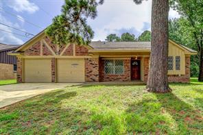 6903 Pine Grove, Houston, TX, 77092