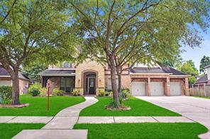 31207 Lakeview Bend