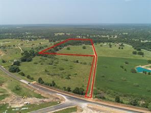1558 SH 304, Smithville, TX, 78957