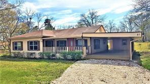 51 Woodbranch Drive, Woodbranch, TX 77357