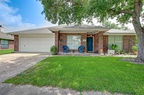 4817 Arbor, Rosenberg, TX, 77471