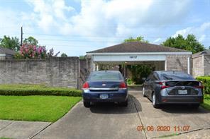 16027 Brimfield, Houston TX 77082