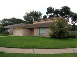 16922 Nicole, Houston, TX, 77084