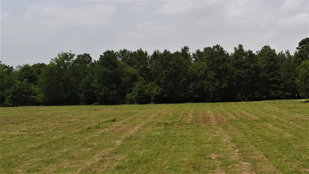 BEAUTIFUL HOMESITES! 