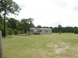 344 Roberts, Huntsville, TX, 77320