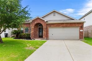15030 Diamond, Cove, TX, 77523