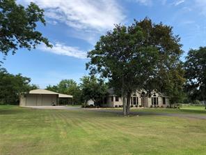 183 County Road 461b, Brazoria, TX, 77422