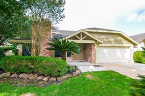 2210 Greencove Lane, Sugar Land, TX 77479