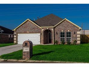 203 Seacrest, League City, TX, 77573