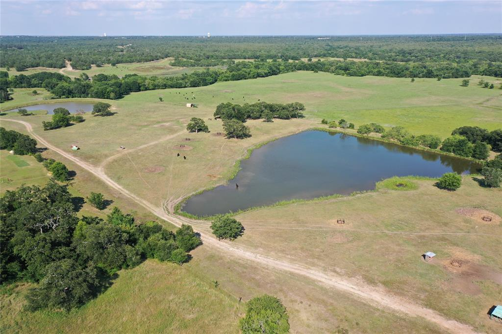 Development or investment opportunity to get ahead of the curve by purchasing one of the largest tracts remaining in College Station. College Station I.S.D. purchased 92 acres next door for future High School. The property is Ag Exempt for low holding cost. Wellborn water line with the capacity to support development located on Dowling Road. Quiet country setting only minutes away from Texas A&M University, shopping, and retail. Additional acreage is available.