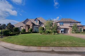 15011 Cathedral Falls, Cypress, TX, 77429