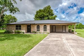 2701 County Road 950, Alvin, TX, 77511