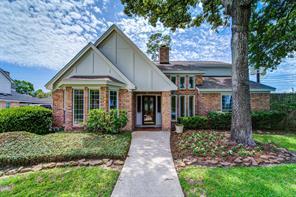 13307 Chriswood Drive, Cypress, TX 77429
