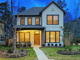 Spacious 2 story on culdesac with nice private back yard, covered porch. Large island kitchen, granite and tile floors in most downstairs areas. Convenient to The Woodlands amenities, medical, shopping and restaurants. Excellent schools. Elementary in walking distance.