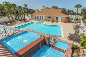 3506 Cove View Unit 1508 Boulevard #1508, Galveston, TX 77554