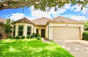 1811 Emerald Green, Houston, TX, 77094