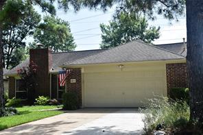 1411 Park Wind, Katy, TX, 77450