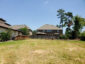 7506 Ikes Pond Drive, Spring, TX 77389