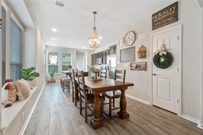 3214 Montclair Orchard Trace, Spring, TX 77386