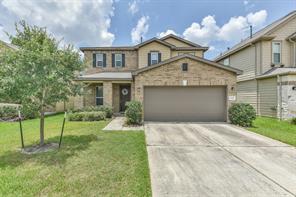 14311 Cypress Cascade, Houston, TX, 77068