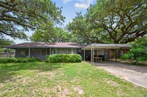 204 KING, Columbus, TX, 78934
