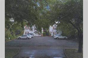 421 Emerson Street #5, Houston, TX 77006