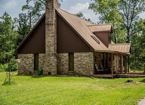 216 County Road 3379, Cleveland, TX, 77327