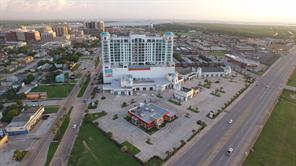 500 Seawall Boulevard #1009, Galveston, TX 77550