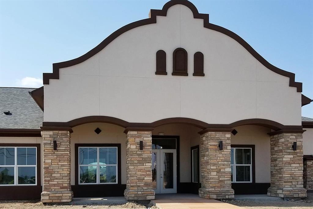 2132 E Wisconsin Road, Edinburg, TX 78542