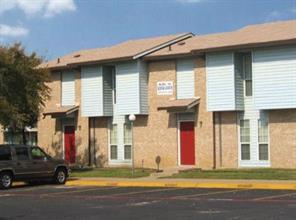 2100 Southcrest, Fort Worth TX 76115