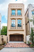 1815 W 24th Street, Houston, TX 77008