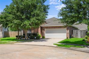 2502 Oakthorn, Katy, TX, 77494