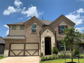 20614 Riley Copper Drive, Cypress, TX 77433