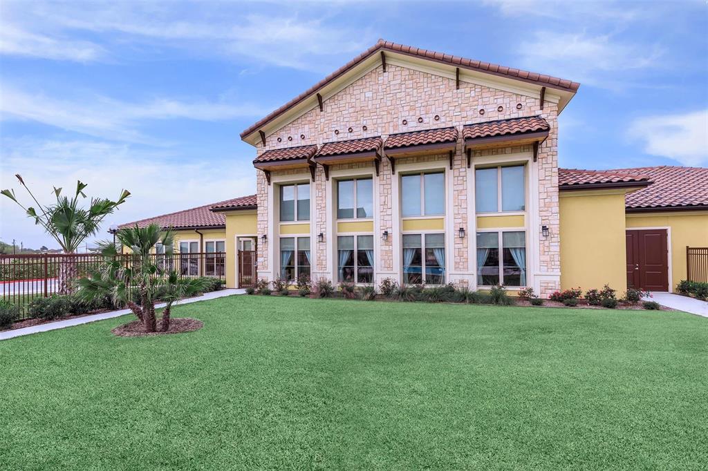 2601 S Border Avenue, Weslaco, TX 78596