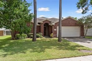 11819 Aerie Drive, Tomball, TX 77377