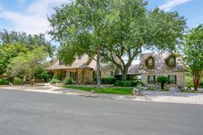 1014 Long Creek, New Braunfels, TX, 78130