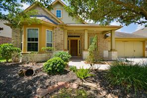 12618 Sinks Canyon Lane, Humble, TX 77346