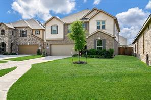 5011 Pine Ridge Knoll, Katy, TX, 77493